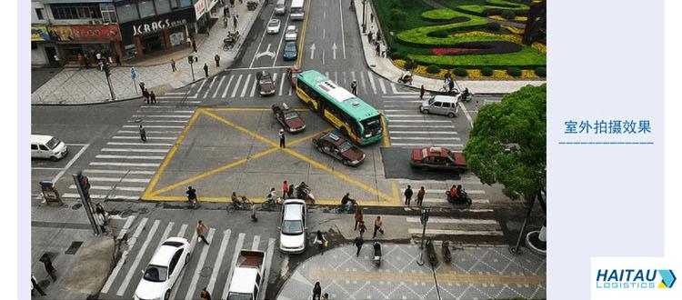 Nhập camera Sony ghi hình sắc nét - nhập qua Taobao Tmall Trung Quốc