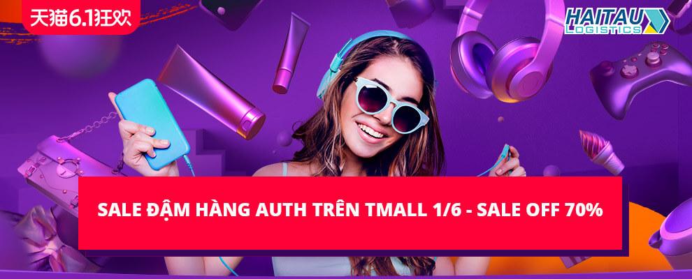 sale-tmall-1-6-hai-tau-logistics