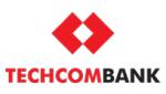 stk ngân hàng techcombank