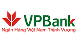 stk VP bank