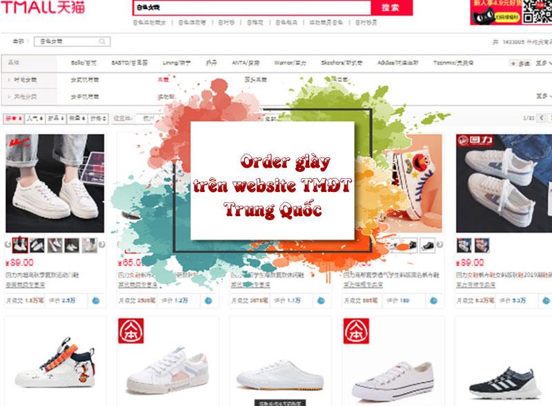 Mua giày tăng chiều cao giá rẻ, chất lượng