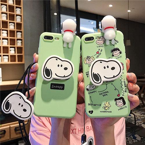 Ốp lưng điện thoại Quảng Châu dễ thương 09