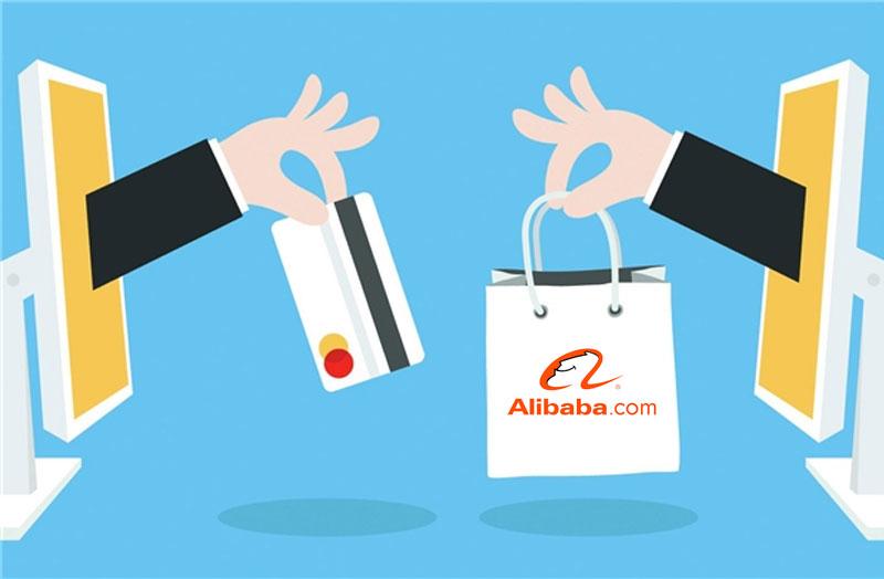 Ưu điểm khi order hàng trên Alibaba