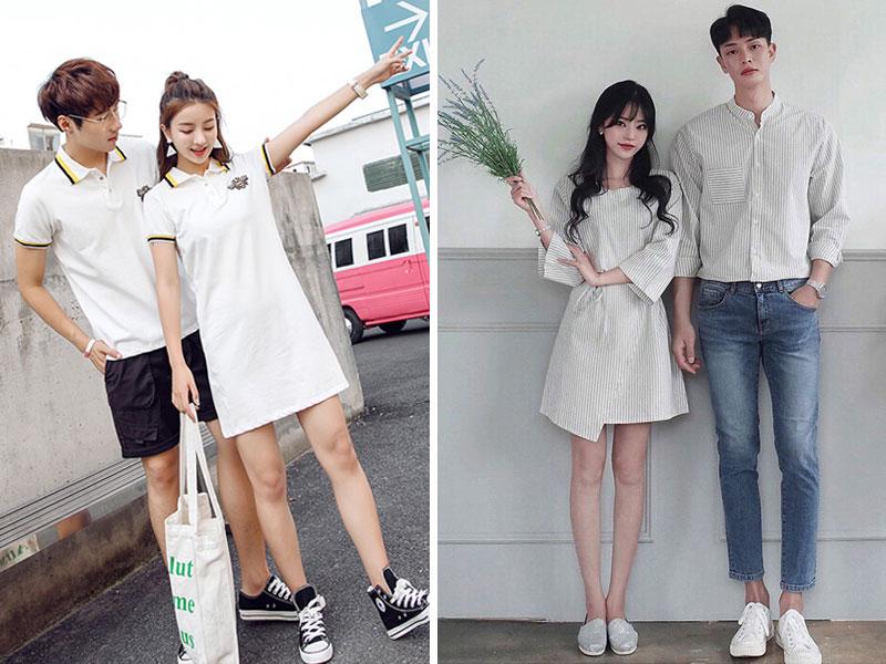 Nguồn hàng đồ đôi Quảng Châu trên website