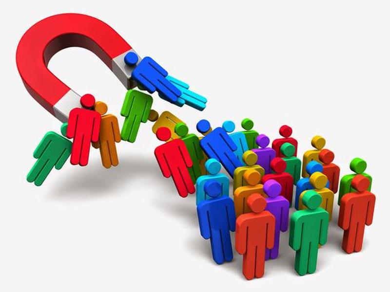 Nâng cao chất lượng phục vụ khách hàng