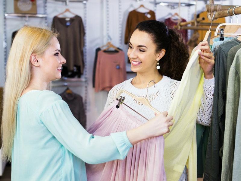 Kinh nghiệm quản lý cửa hàng hiệu quả - quản lý nhân viên