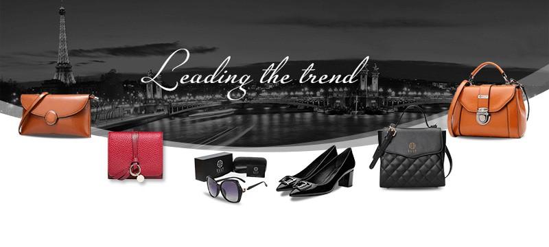 Kinh doanh nhượng quyền thương hiệu thời trang